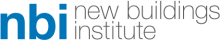 New Buildings Institute Logo